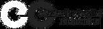 Logo Élisabeth Chevillet - Rédactrice