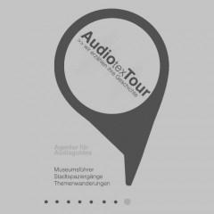 Audiotextur_logo-1