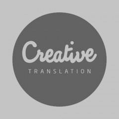Creative-Translation-1