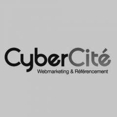 CyberCit-_logo