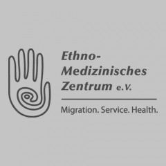 Ethno-Medizinisches-Zentrum-1