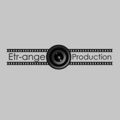 Etrange-Prod_logo