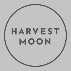 Harvest-Moon-Logo-Outline-