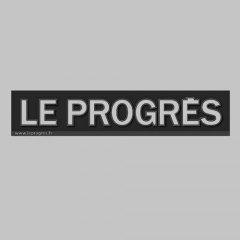 Logo-Progr-s