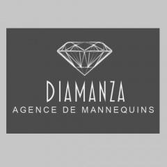 Logo_diamanza
