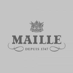 Maille-Logo