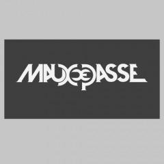 Maux2passe_logo