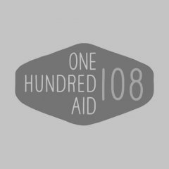 One-hundred-aid-1