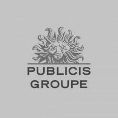 Publicis-Groupe-1