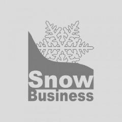 Snow-Business