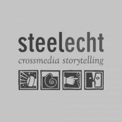 Steelecht