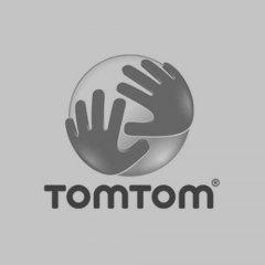 TomTom-1