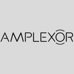 amplexor_logo