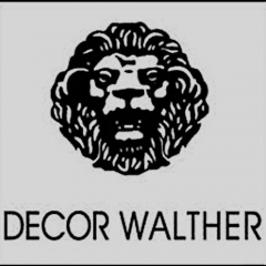 decor-walther-logo