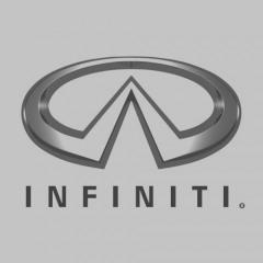 infiniti-cars-logo-emblem-1