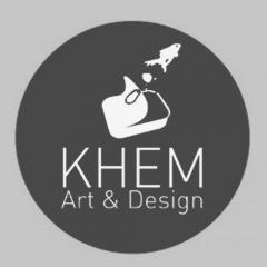 khem-logo