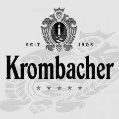 kormbacher