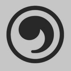 logo-parisattitude