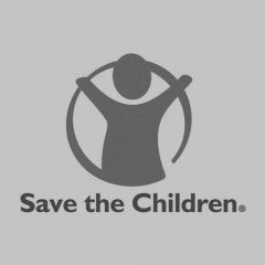 save-the-children-logo-1-1-1