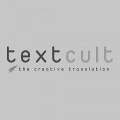 textcult
