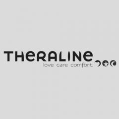 theraline_logo