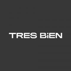 tres_bien