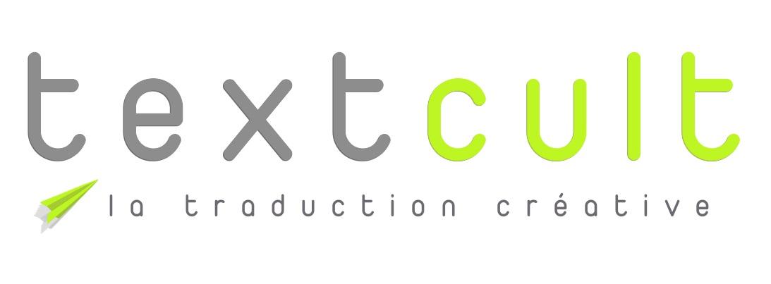 Logo de Textcult